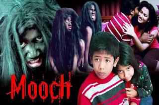 Mooch (2017) Hindi Dubbed Full Movie 720p Download | Filmywap | Filmywap Tube 3