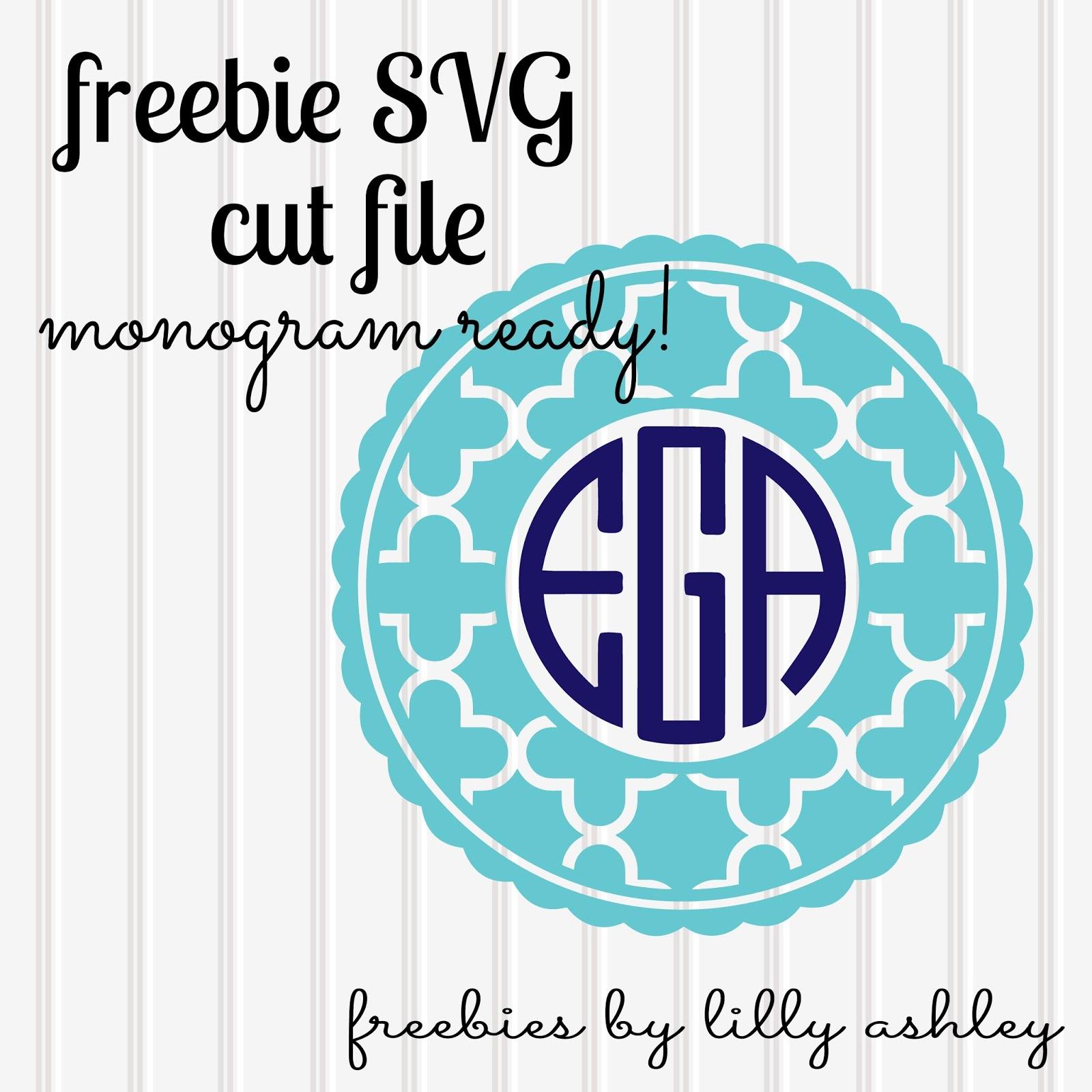 Download Make it Create by LillyAshley...Freebie Downloads: Free ...