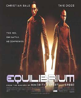 Equilibrium (2002) Full Movie Free Download - Download ...