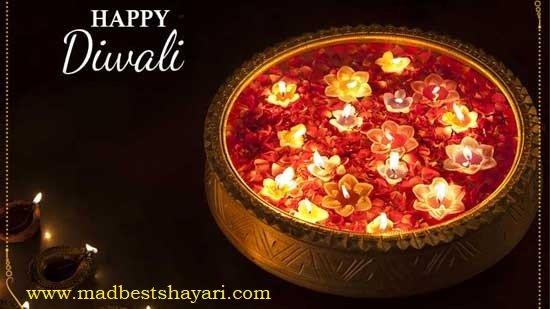 diwali, diwali iamges, happy diwali images,
