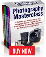 photography masterclass review