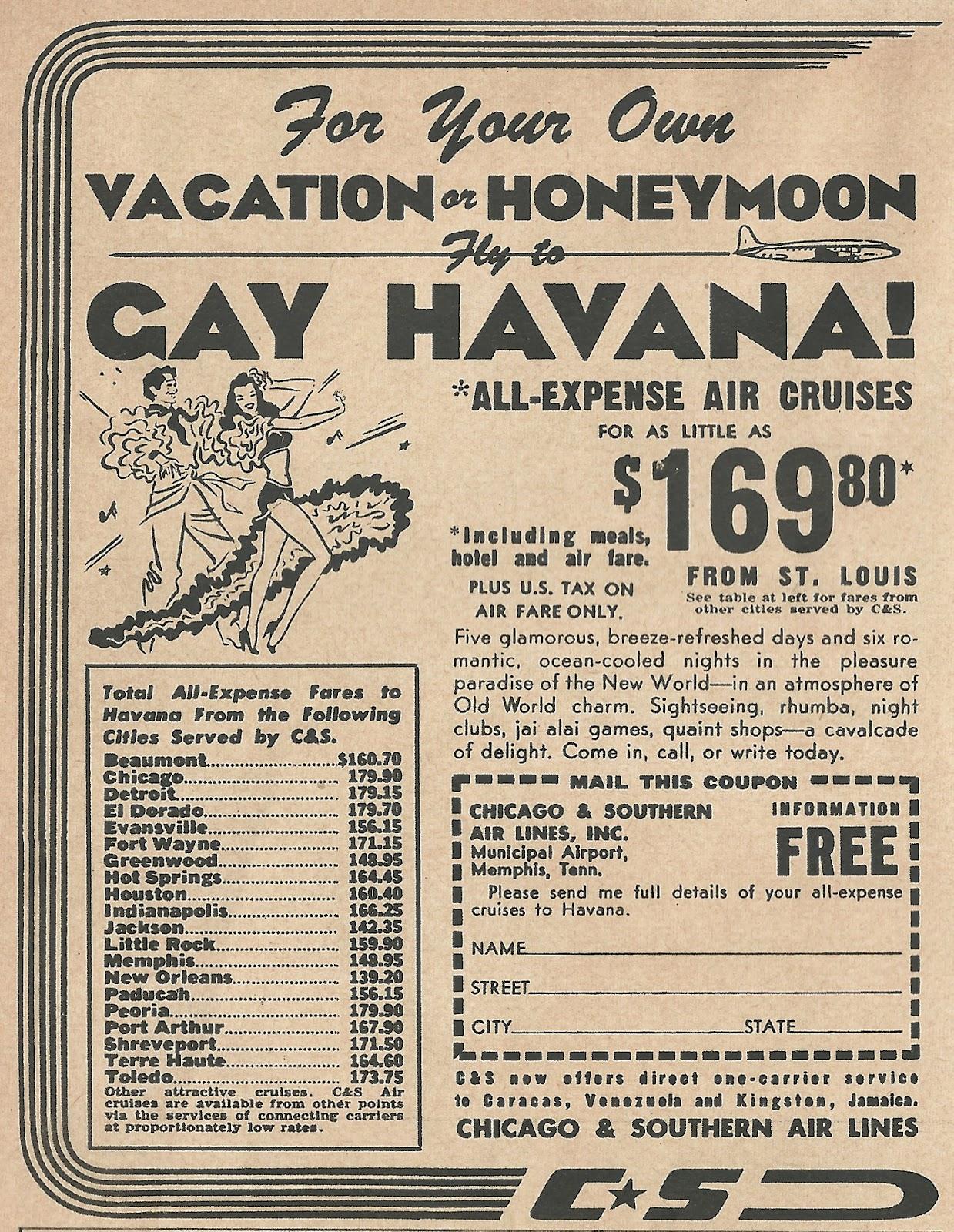 Free Gay Ads