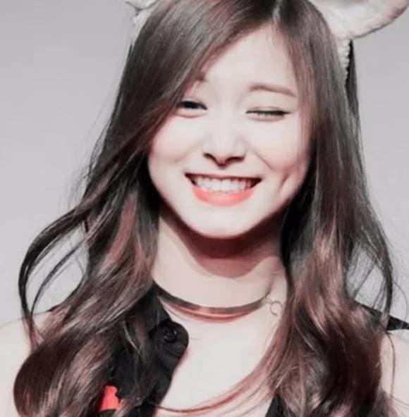 4 Anggota Girlband Termuda dari JYP Entertainment Yang Menjadi Sorotan Setelah Debutnya