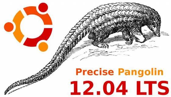 Ubuntu-12.04-LTS-Precise-Pangolin