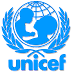 VACANCIES: UNICEF Announces Job Vacancies For Human Resource Officer In Nigeria [APPLY HERE]