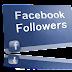 Six Tips to Gain Facebook Followers By Abdullah Hacker
