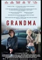 babka plakat film