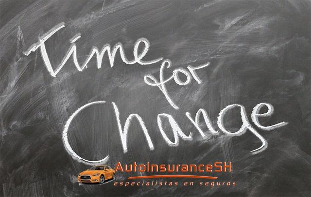 renovar o no tu póliza de seguros de autos
