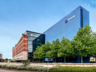 Fort Dunlop Travelodge