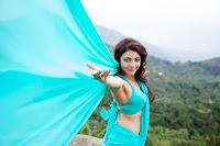 Kajal Aggarwal Photo from Entha Varaku Ee Prema movie HeyAndhra