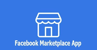 Facebook Marketplace App – Facebook Business