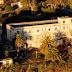 Miramar: Visita guiada virtual al Museo Gran Hotel Viena