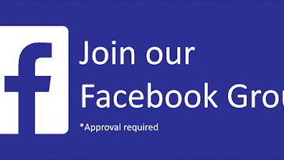 (2018) Meet & Hookup, Sugar mummy On Your Facebook account