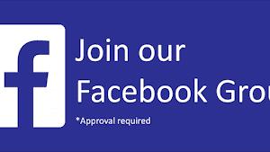 Sugar mummy On Your Facebook account, Meet & Hookup