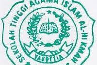 Pendaftaran Mahasiswa Baru (STAI Al-Hikmah) 2021-2022