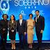 Premios Soberano Alberto Zayas: Hemos hecho siete ensayos generales y todo está listo
