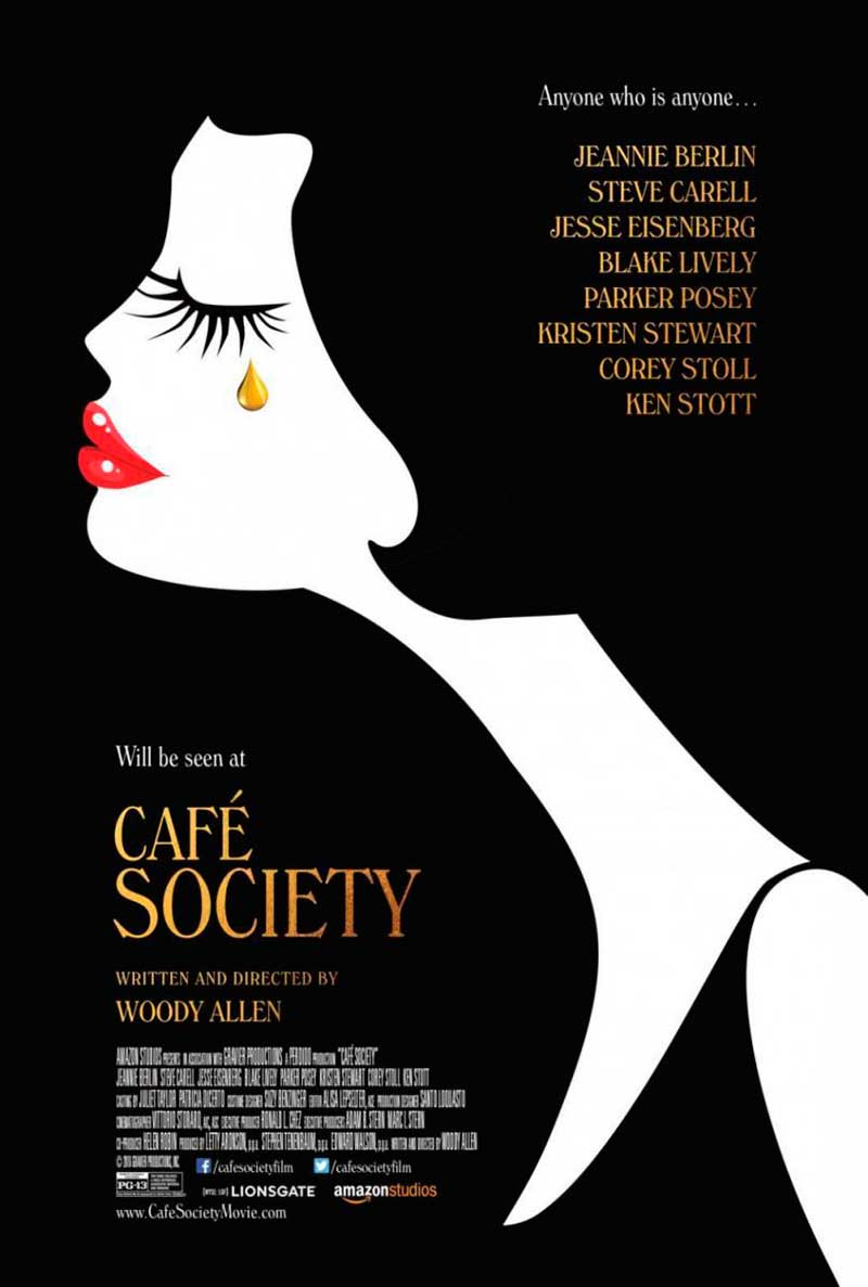 poster-cafe-society