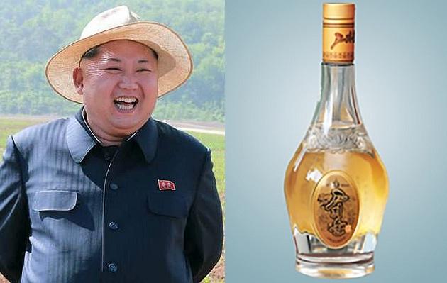 Corea del norte promete alcohol sin resaca