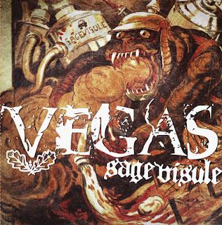 https://vvegas.bandcamp.com/album/sagevisule