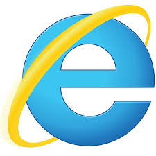 Internet Explorer (Windows7 64- bit) 2016 Download