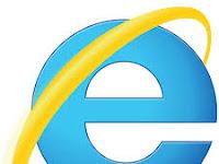Internet Explorer (Windows7 64- bit) 2019 Download