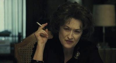 mejores actrices internacionales por sara salamo