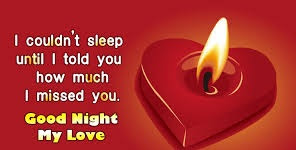 Good Night My Love Beautiful images