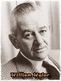 Callejón, Wyler, Dead end