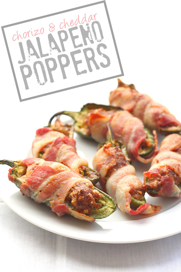 50 Low Carb And Gluten Free Super Bowl Appetizer Recipes Kalyn S
