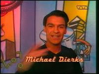 Michael Dierks, Viva