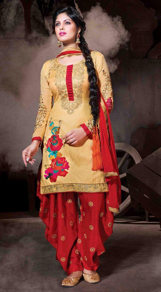 Fashion Wallpapers Free Download New Fashion Short Shirts -3753