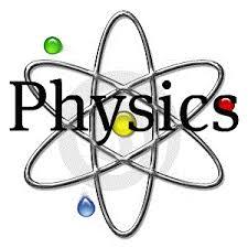 Mempelajari Sains dalam Ilmu Fisika