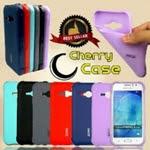 joyo cell Cherry case, grosir joyo Cherry case