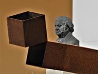 https://www.loqueveoenzaragoza.com/p/esculturas-en-museos-y-exposiciones.html