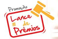 Promoção Lance de Prêmios Santander www.lancedepremios.com.br