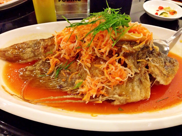 kawan kuliner - jun njan chinese restoran