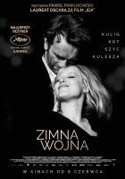 www.filmweb.pl/film/Zimna+wojna-2018-764039