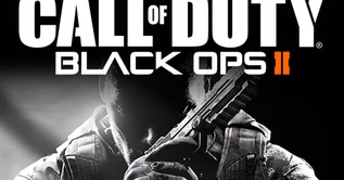 تحميل لعبة call of duty black ops 3 ps3 تورنت