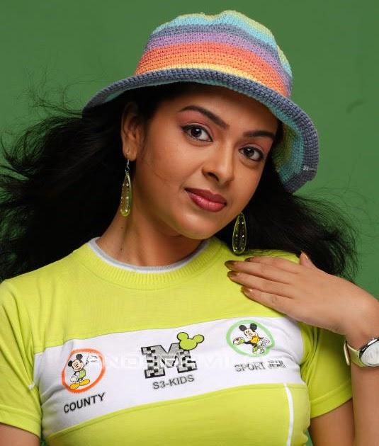 Indian Hot Actress Masala: Radhika Hot Sexy Indian Actress