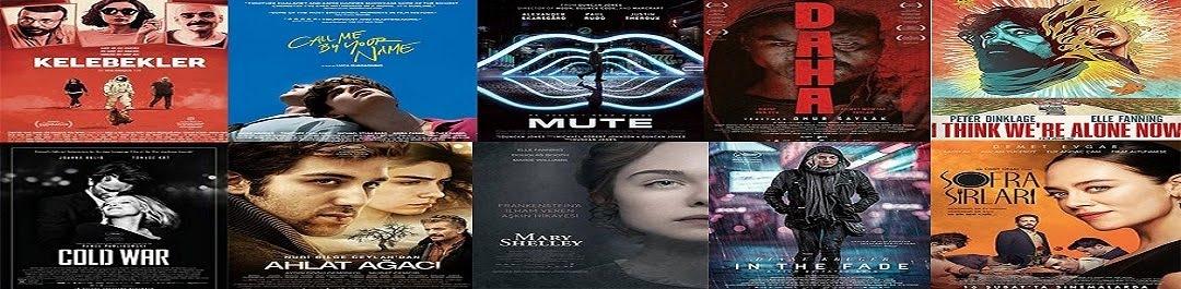 Vizyondaki En iyi Filmler   Vizyona Girecek Full HD Film izleme Haberleri