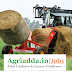 SRF Recruitment -M.Sc.Agriculture