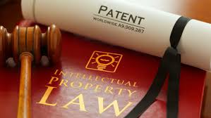 youth-patent