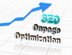 Trik-Cara-Optimasi-SEO-On-Page-Website-blog-di-Search-Engine