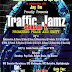 Jos get Ready for Traffic Jamz 2 - Promoting Peace and Unity in Plateau State