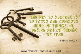quotes, quote. motivational, inspirational, Brian Tracy