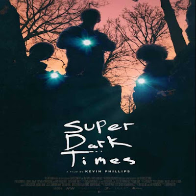 Download Film Super Dark Times (2017) Bluray Full Movie