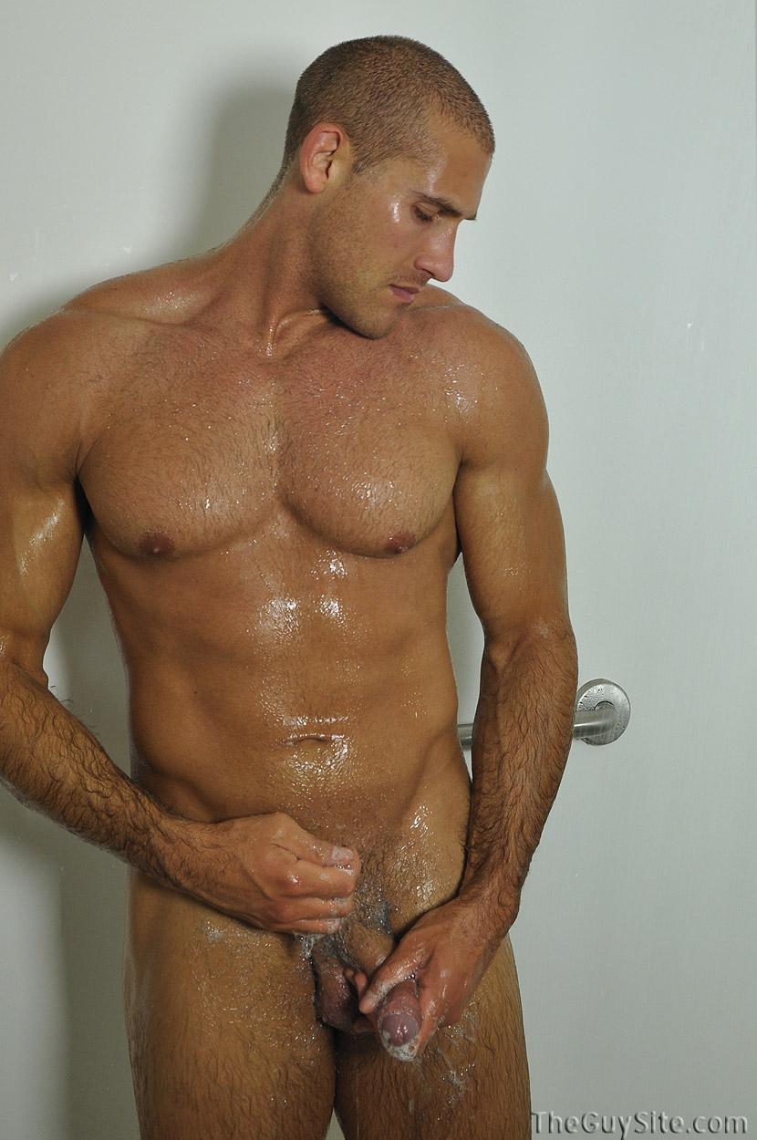 Teen dick bulge gay sure enough jism 2