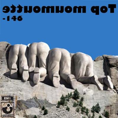 https://ti1ca.com/sv1w5f39-Top-moumoutte--146.rar.html
