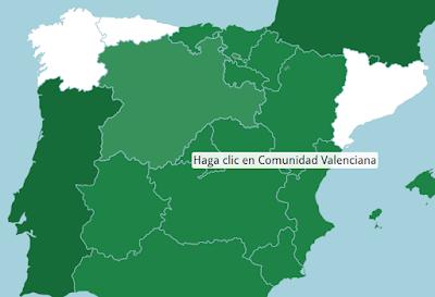 http://online.seterra.net/es/vgp/3005