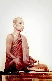 Ajahn Lee Dhammadharo